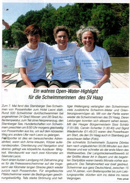 2015.08.19 Intelligenzblatt